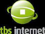 TBS INTERNET